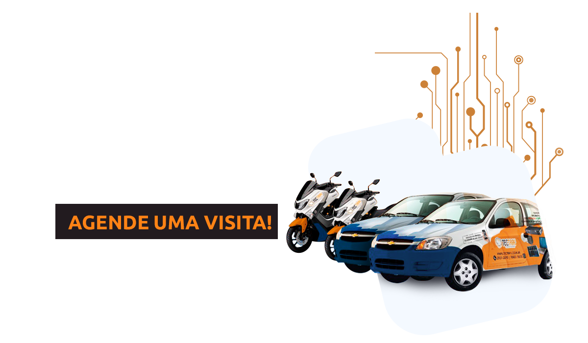 segundo banner do site tectray