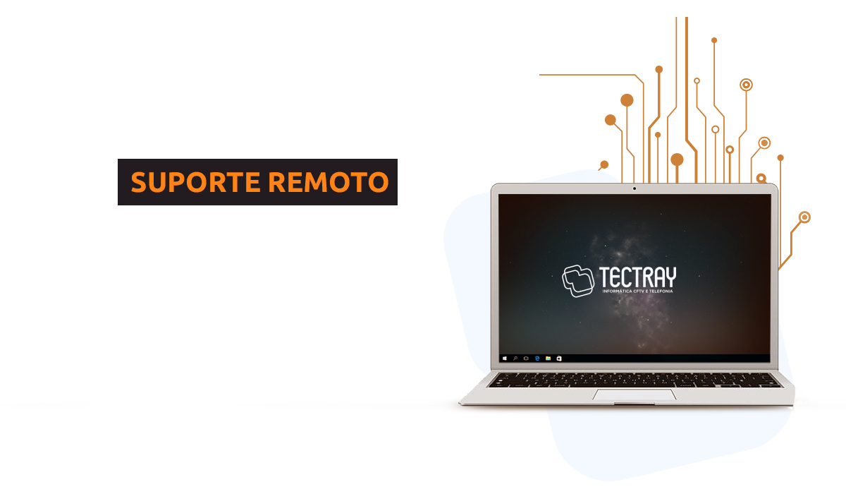 terceiro banner do site tectray